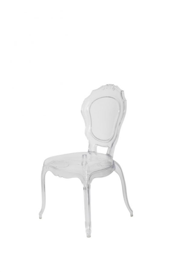 Paris Chair Hire Perth