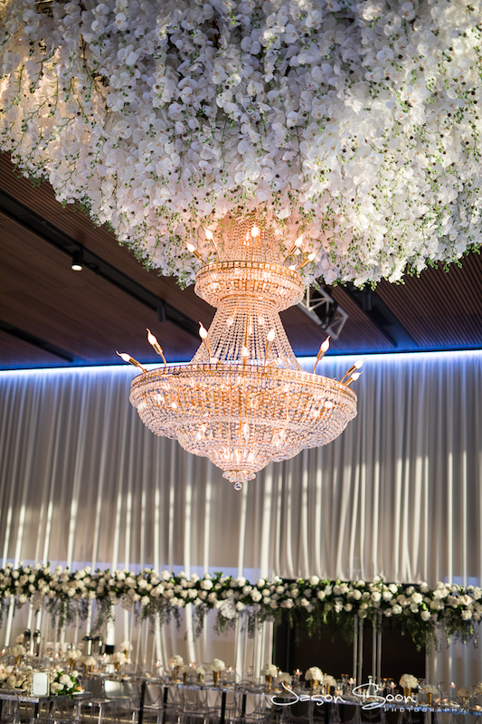 Chandelier Hire Perth