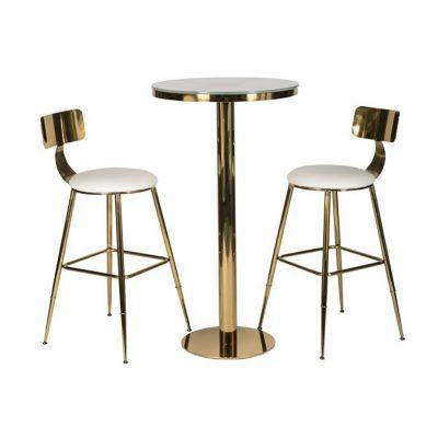 Cocktail Furniture